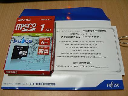 micripre.JPG