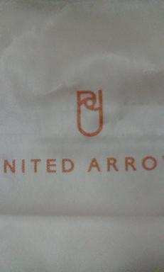 unitedarrowsfukuro.JPG