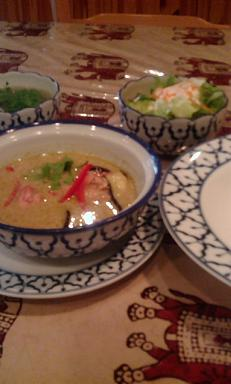 tonkaaogreencurry.JPG
