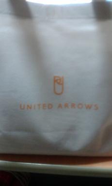 unitedarrowsfukuro2.JPG